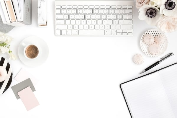 How To Write Personal Statement